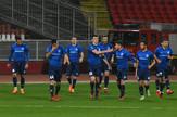FK Vojvodina, FK Mladost Lučani