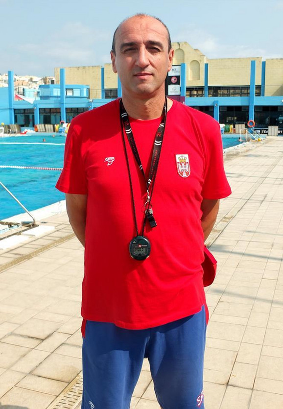 Goran Rađenović