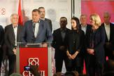 Milorad Dodik opšti izbori BiH