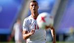 Za Čavrića završeno prvenstvo, Đurđević žali za propuštenom šansom