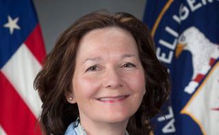 USA: Gina Haspel będzie pierwszą kobietą na czele CIA