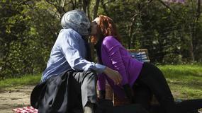 """""""Avengers: Czas Ultrona"""": film o Czarnej Wdowie według komików z SNL"""