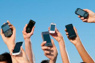 Część polskich operatorów nie chce znieść opłat za roaming