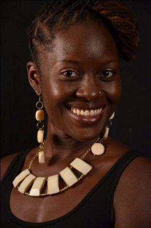 Zawadi Nyong'o. Celebrities who have been victims of rape and sexual assault.