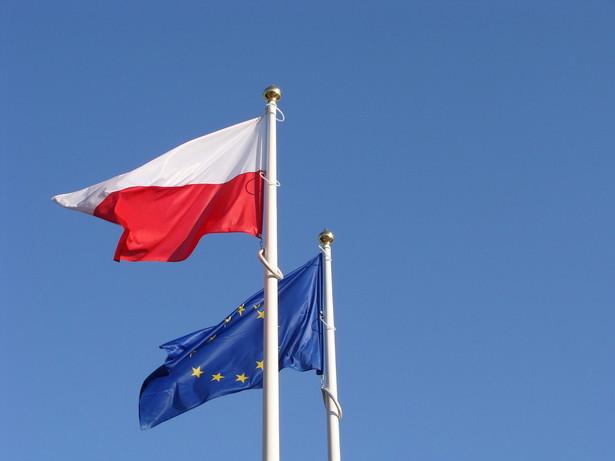 Coraz częściej powracają koncepcje nowej organizacji rządu po nadchodzących wyborach, w tym utworzenia stanowiska ministra do spraw energetyki oraz Ministerstwa Energetyki jako aparatu pomocniczego. Zwolennicy takiej propozycji podkreślają, że tego typu rozwiązanie, mające na celu wydzielenie resortu energetyki, funkcjonuje w wielu krajach europejskich.