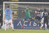 FK Partizan, FK Spartak Subotica
