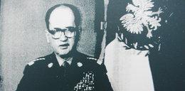 Życie i śmierć Wojciecha Jaruzelskiego