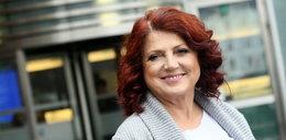 75-letnia gwiazda w szczerym wyznaniu o seksie po menopauzie