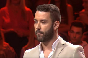 Kandidat u Zvezdama Granda preterao: 'MOGU JA VAS DA UČIM PEVANJU!'