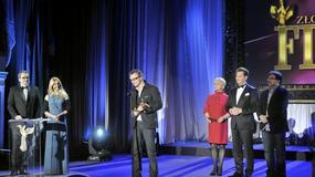 """Film """"Jesteś Bogiem"""" triumfatorem gali nagród Złote Kaczki 2012"""