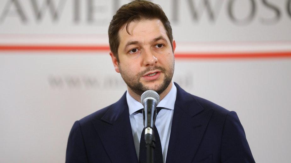 Wyliczenia w sprawie bilansu Polski w UE. Jaki przedstawił raport