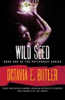 "Viola Davis' new series is based on ""Wild Seed"" (deadline)"