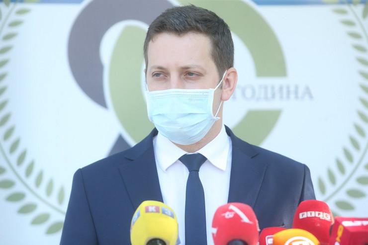 Branislav Zeljković