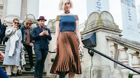 Katy Perry z nowym teledyskiem