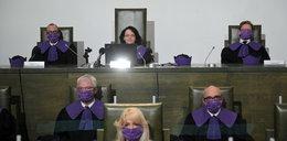 Sąd zdecydował ws. ważności wyborów prezydenckich