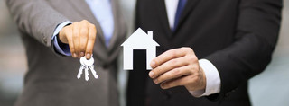 Nieruchomości: Nowe limity MdM-u zmieniły rynek