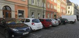 Kierowcy! Aktywujcie UrbanCard