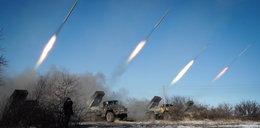 Wyciekły plany inwazji na Ukrainę! Ujawniła to gazeta