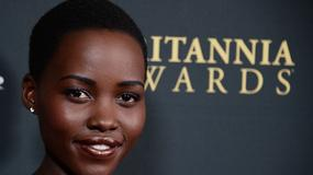 """Lupita Nyong'o w obsadzie """"Queen of Katwe"""""""