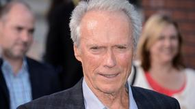 Clint Eastwood kompletuje obsadę do musicalu