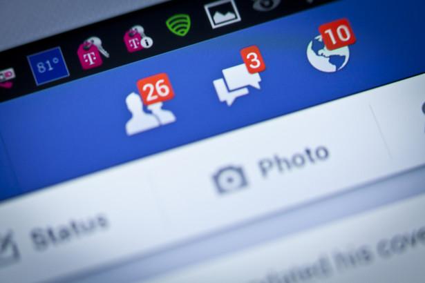 """Wiceszef działu prawnego Facebooka w regionie EMEA (Europy, Bliskiego Wschodu i Afryki), Richard Allan, wyraził """"głębokie rozczarowanie"""" werdyktem sądu i zapowiedział, że firma będzie odwoływać się od orzeczenia"""