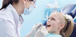 Boisz się dentysty? Nie mamy dobrych wiadomości