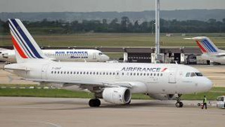 Koronawirus we Włoszech: Linia lotnicza zwraca koszty biletów do północnych Włoch
