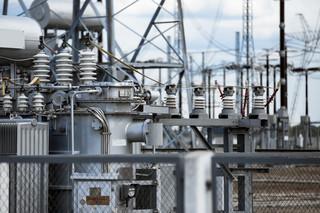 Miliardy na dopłaty do prądu. A może i gazu?