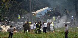 Przeżyła katastrofę Boeinga 737. Zmarła w szpitalu