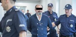 Szef mafii wnuczków w rękach policji