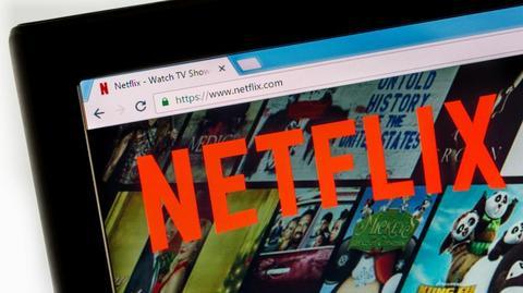 Z Netfliksa zaraz korzystać będzie już 100 mln użytkowników na całym świecie