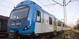 Likiwdują pociągi InterRegio. Będzie mniej tanich połączeń