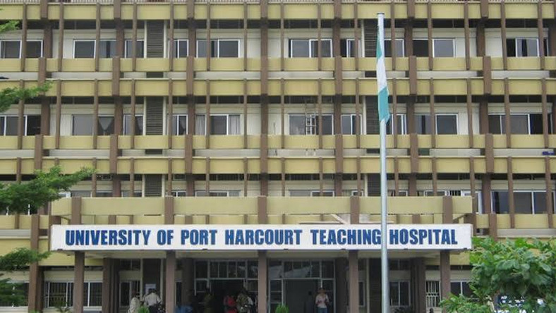 Resident doctors in UPTH pull out of nationwide strike