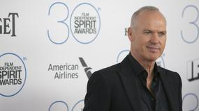 Michael Keaton znów w ekranizacji komiksu