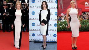 Różczka jak Jane Fonda i Kate Winslet