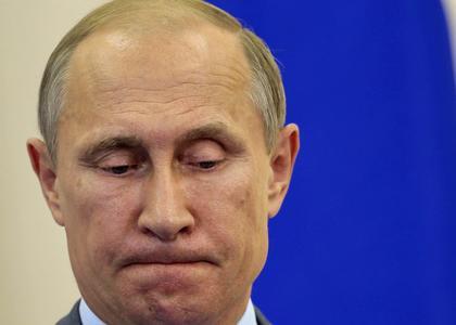 Najlepsze rosyjskie randki teraz