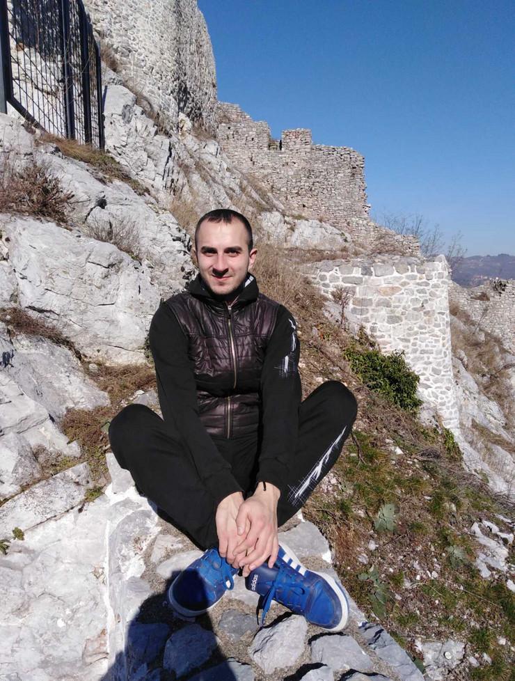 Slađan Prijović