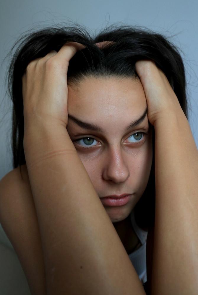 Depresija nije samo tugovanje nego odustajanje od života, od borbe, ona je ravnodušnost, izostanak smisla i životnih ciljeva