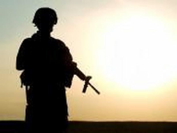 Deputowani w Kabulu zaakceptowali zarówno dwustronne porozumienie bezpieczeństwa ze Stanami Zjednoczonymi jak i umowę z NATO