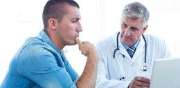 Dobra wiadomość! Coraz mniej Polaków choruje na groźny nowotwór