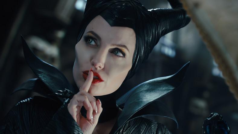 To może być jeden z ostatnich wielkich filmów z udziałem Angeliny Jolie, która szykuje sięna aktorską emeryturę. CZYTAJ WIĘCEJ >>>