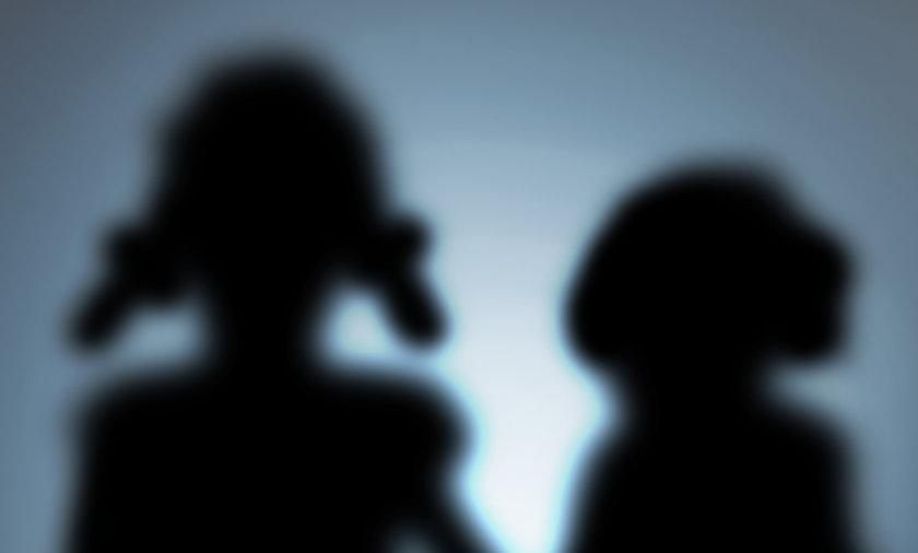 Aż 400 tys. pedofilów. Niemiecka policja zamknęła serwis dla złoczyńców!