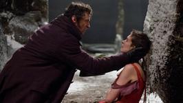 """""""Les Miserables - Nędznicy"""": ambitne wyzwanie"""