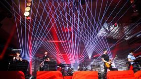 Groove Armada na Orange Warsaw Festival!