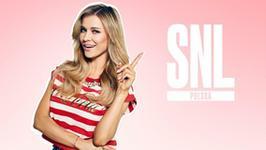 SNL Polska: Joanna Krupa pierwszą prowadzącą w historii programu