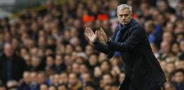 Wiemy gdzie Sylwestra spędzi Jose Mourinho. To raj na ziemi!