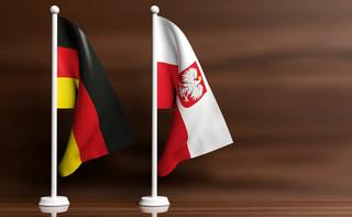 Gospodarka to nie wszystko. Polaków i Niemców łączą też poglądy [SONDAŻ]
