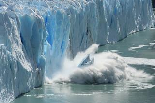 Walka z globalnym ociepleniem: Czy Ziemię da się jeszcze uratować?