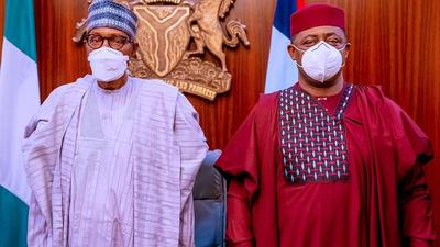 'You have no integrity': OPC blasts Fani-Kayode for defecting to APC