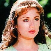 Pre 20 godina svi smo u Srbiji gledali ESMERALDU, a ova glumica danas ima 51 godinu i izgleda POTPUNO DRUGAČIJE: Godinama je bila u PAKLU ZAVISNOSTI od kokaina!